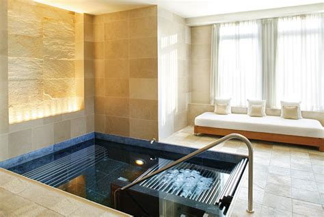 Home Design Stores Soho Nyc by Top 5 Hotels With Spas New York Visitor S Guide New