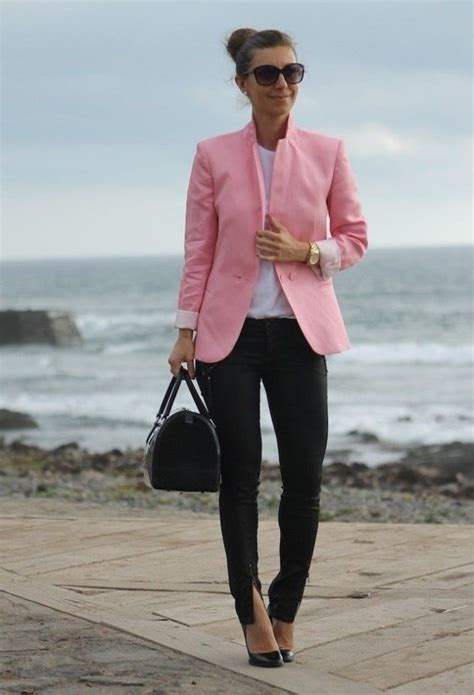vestimenta formal mujer the 25 best vestimenta formal ideas on pinterest ropa