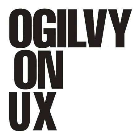 ogilvy on advertising in the digital age books david ogilvy ux from the ad age to the digital age