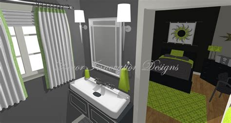 teen boys bathroom decor teen boys bathroom for the home pinterest