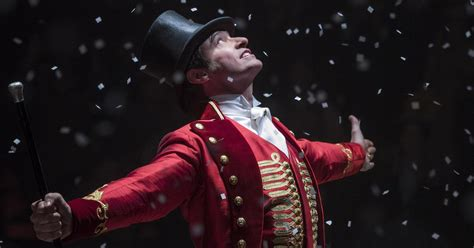 the greatest showman lessons on success from p t barnum the greatest showman