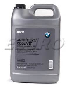 Bmw Engine Coolant 82141467704 Genuine Bmw Engine Coolant Antifreeze 1