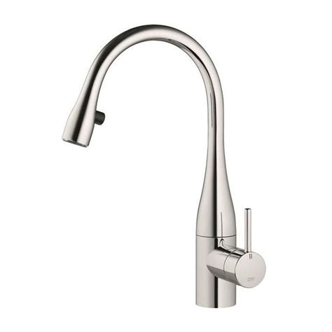 kwc eve kitchen faucet kwc eve kitchen faucet review amantha home review