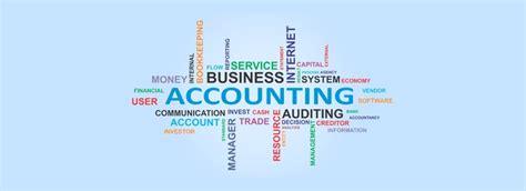 Dnde Estudiar Contabilidad En Monterrey Cursosycarreras | donde estudiar contabilidad en monterrey 191 por qu 233