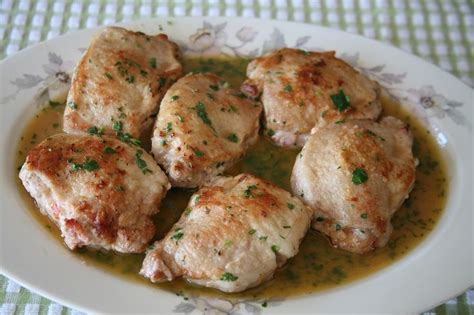 lidia bastianich recipes just wanted to share this delicious recipe from lidia
