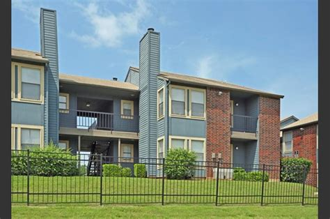 Creekside Appartments by Creekside Apartments Fort Worth Tx Rentcaf 233