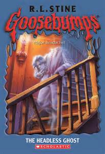 The Book L by 17 Best Images About Goosebumps On Reading