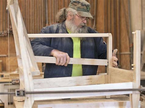 Furniture Careers by Interior Design Jacksonville Fl Careers At Hugo S Interiors