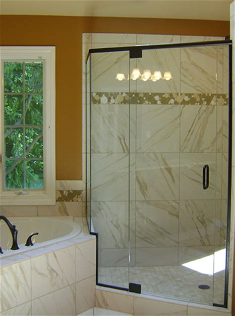 Guardian Shower Door Luminous Insights Blogprefab Products Glass Distributor Fabrication Siteprefab Products