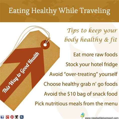 Strategies To Help Maintain Detoxing by 56 Best Images About Fresh And Fit Taking Care Of Your
