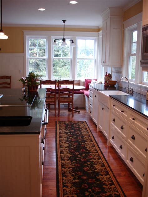 galley kitchen inspirations functional considerations cottage style kitchen galley kitchens so functional