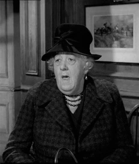 rutherford biography in english 136 best margaret rutherford images on pinterest