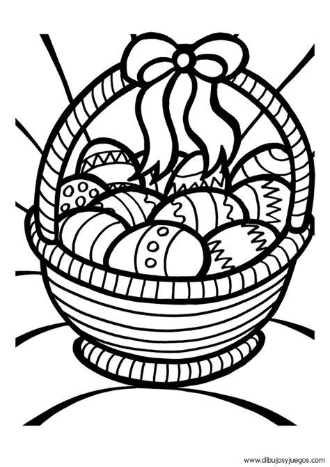 Juegos De Pintar Huevos De Pascua. Easter Eggs Huevos De