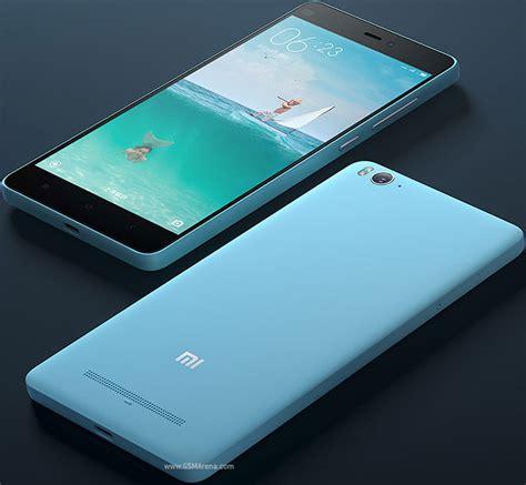 Hp Xiaomi Redmi Mi4c harga hp xiaomi redmi series spesifikasi review terbaru