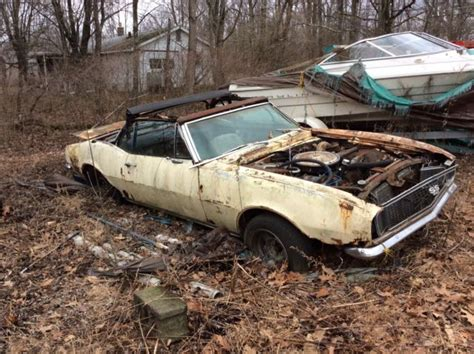 1967 camaro ss project car for sale 1967 camaro rs ss convertible project car for sale in