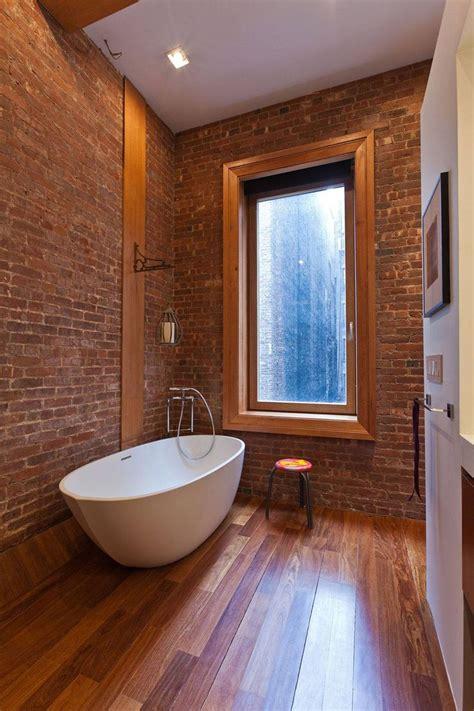 nyc bathroom bathroom loft in noho new york city bathrooms pinterest