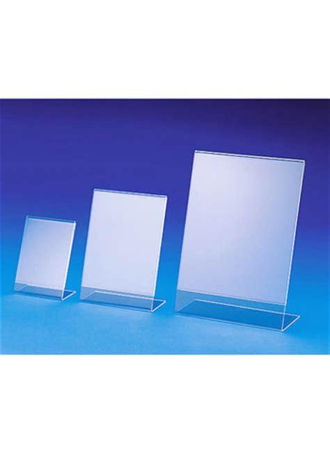 espositori da banco in plexiglass produzione espositori in plexiglas da banco per negozi