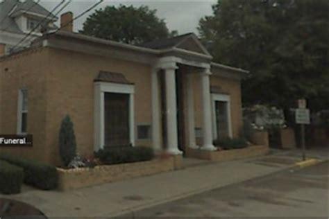 copeland funeral home coraopolis pennsylvania pa