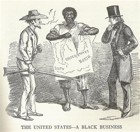Political Cartoons Evresourcesite Other Reconstruction Xs On Movement To End Modern Slavery Time