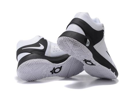 kd 4 basketball shoes cheap nike kd trey 5 iv team white black basketball