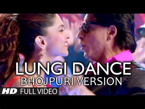 full hd video lungi dance download lungi dance song download dailymaza daddy