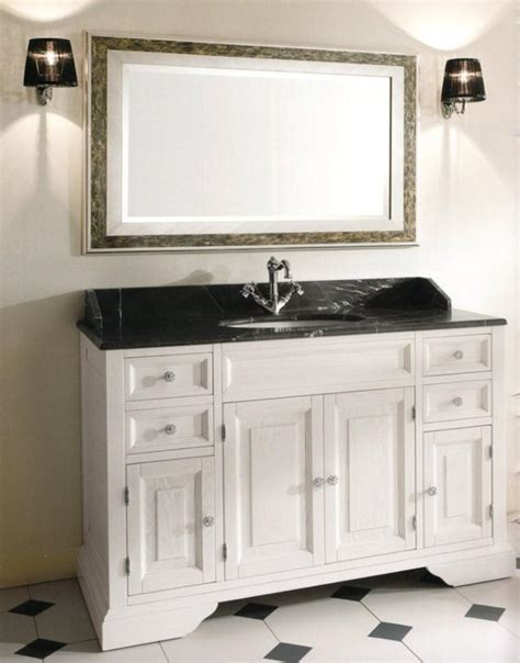 badezimmermöbel antik nauhuri badezimmerm 246 bel landhaus neuesten design