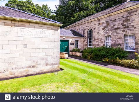 county magistrate court magistrates court building stock photos magistrates