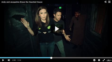 ellen haunted house i dig hardware 187 ellen haunted house