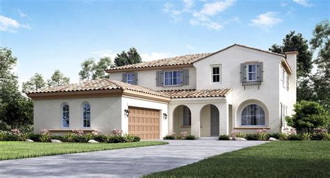 rancho cucamonga new homes new homes for sale in rancho