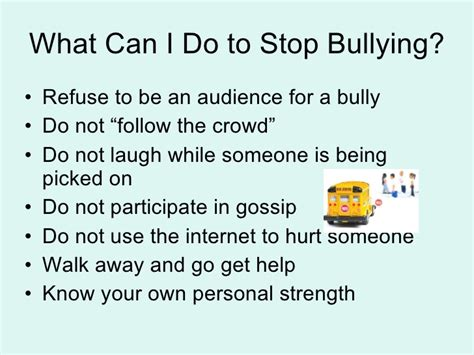 ten tips to prevent cyberbullying the anti bully blog tips to prevent bullying google search year 5 self