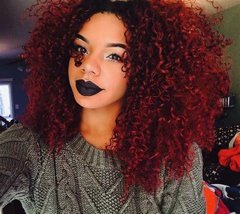 71 best images about hair beauty on pinterest taper bomb curls http community blackhairinformation com