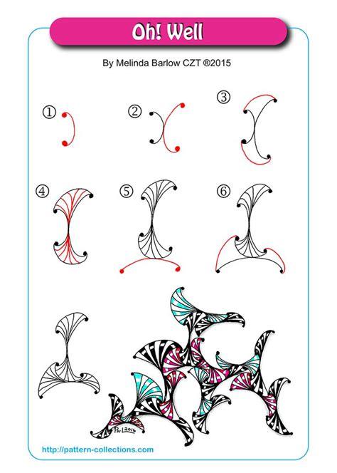 doodle name christine 156 best images about mandala designs on