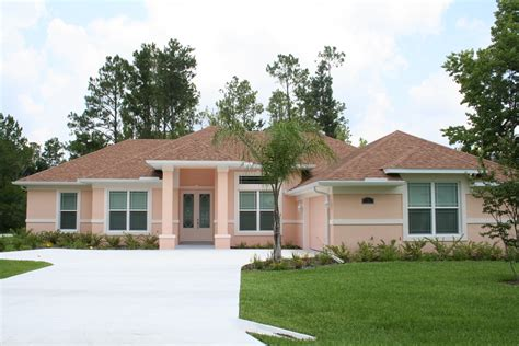 palm coast homes for sale palm coast real estate palm