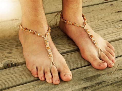 mens barefoot sandals mens barefoot sandals 28 images barefoot sandals etsy