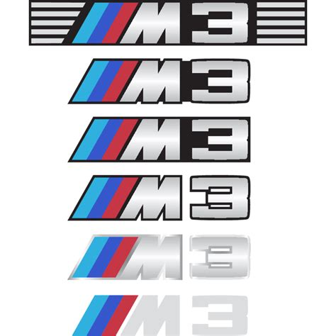 logo bmw m3 related keywords suggestions for m3 logo