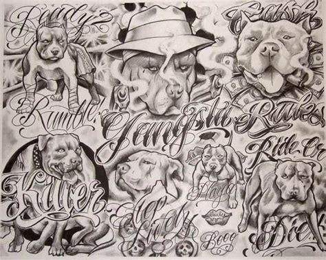 tattoo flash stencils the 25 best boog tattoo ideas on pinterest chicano