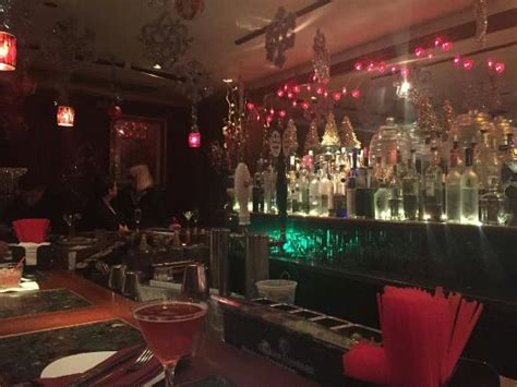 russian vodka room ny russian vodka room picture of russian vodka room new york city tripadvisor
