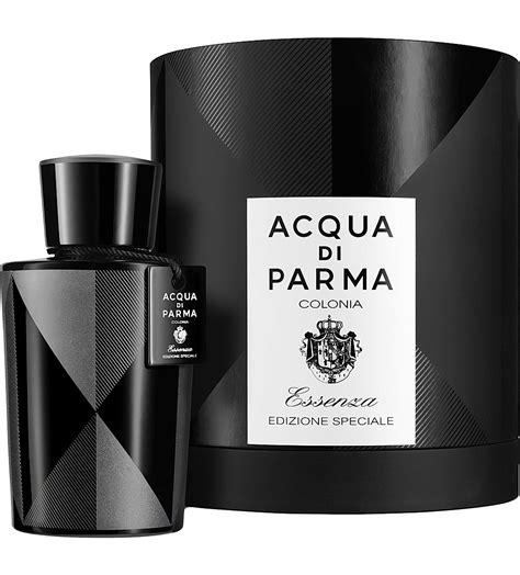 Acqua Di Parma acqua di parma colonia essenza special edition 2015