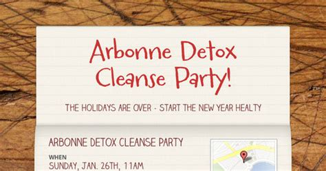 Arbonne Detox Testimonials by Arbonne Shake Program Herbalife Meal Replacement Shakes