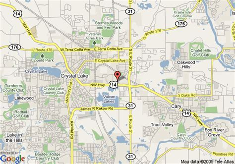 Comfort Suites Colorado Crystal Lake Il United States Pictures And Videos And