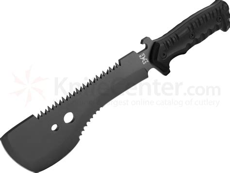 m48 knives united cutlery m48 ops tactical sawback smatchet knife 8