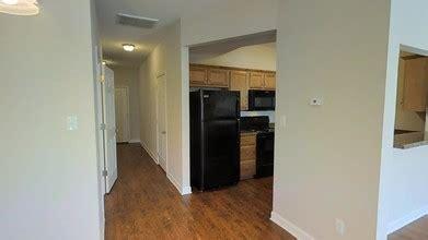 creekwood apartments bowling green ky 42101 creekwood townhomes and apartments bowling green ky apartment finder