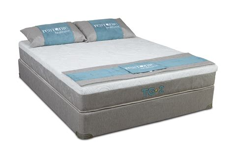 best bed sheets consumer reports adjustable bed reviews consumer reports 28 images best adjustable beds consumer reports