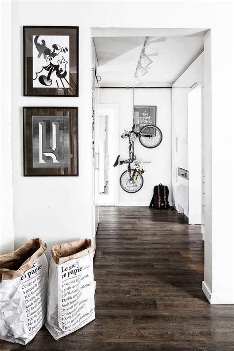 Appartement Istanbul by Een Eclectisch Appartement In Istanbul Met Een Stoere