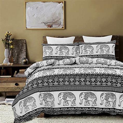 lightweight comforter sets lightweight bedspreads bedding webnuggetz com