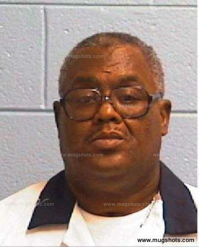Paulding County Ga Court Records Larry Gene Flemister Mugshot Larry Gene Flemister Arrest Paulding County Ga