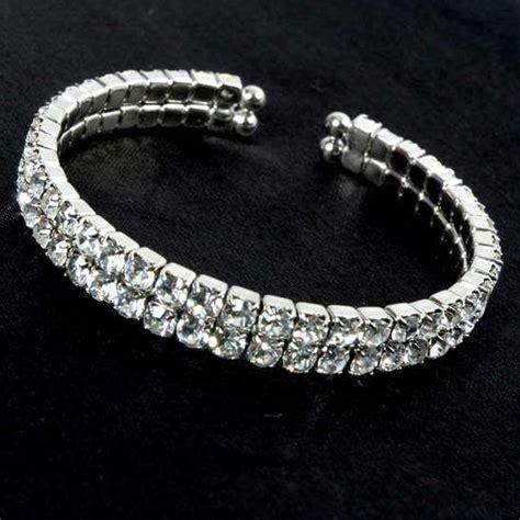 Gelang Bracelet Gelang Jewelry Store