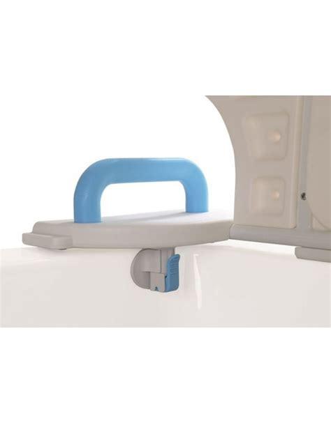 sedile per vasca da bagno sedile per vasca universale ausili per il bagno