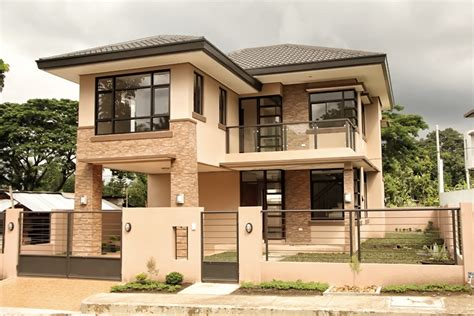 affordable davao house and lots for sale