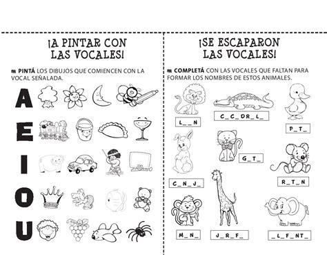 actividades lectoescritura para imprimir 20 fichas de lectoescritura para imprimir y trabajar con